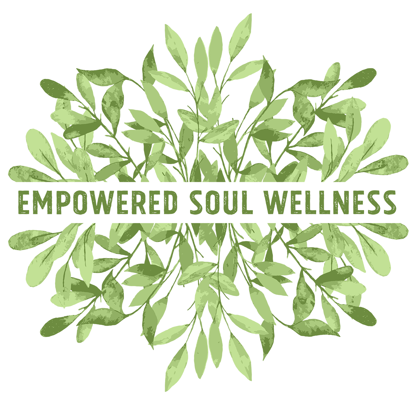 Empowered Soul Wellness